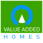 Value-Added-Home (1)