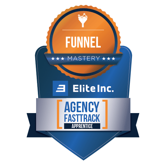 Funnel-Mastery-Badge-1